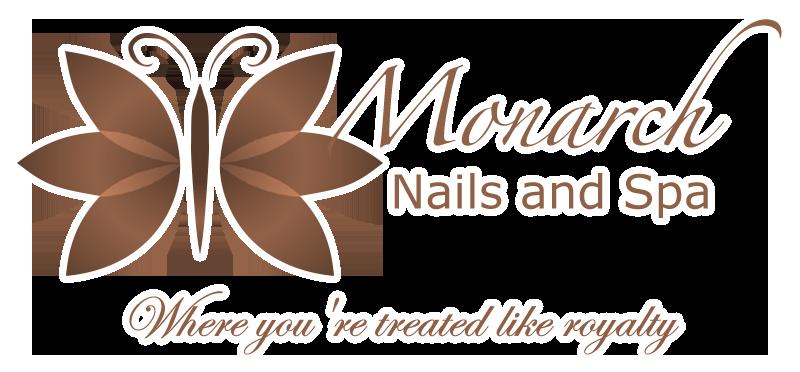 Monarch Nails and Spa