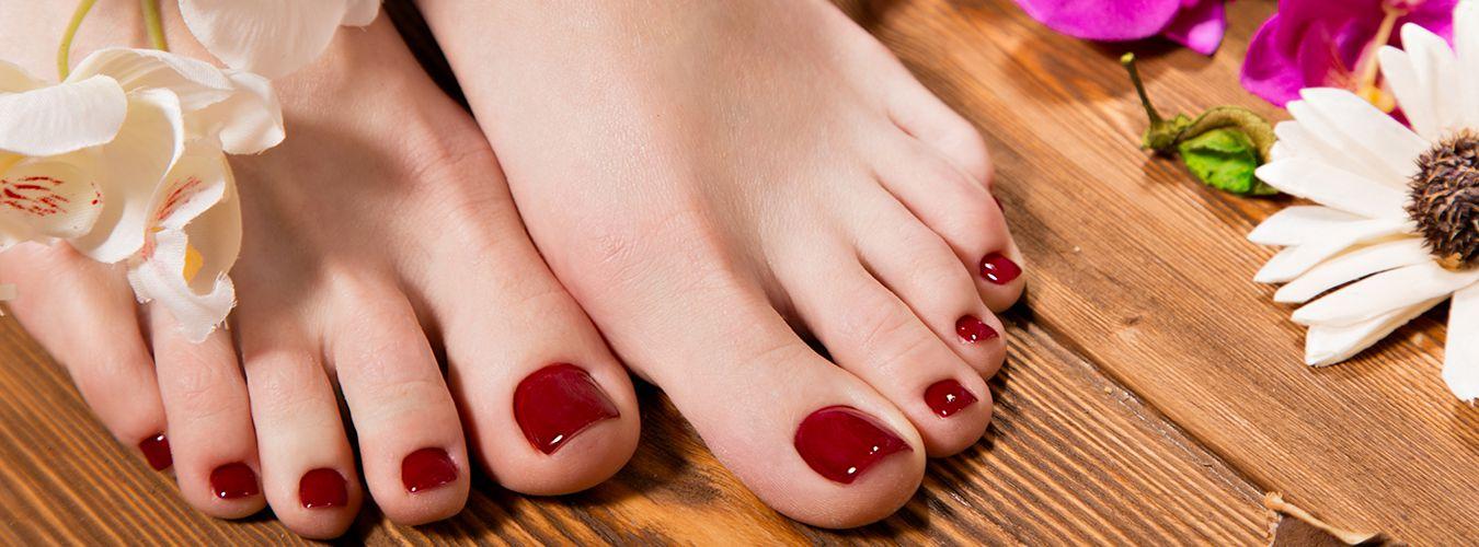 Monarch Nails and Spa - Nail salon in Katy, TX 77494